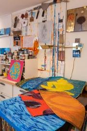 ChristineMacchi-Kuhn-Walls-6