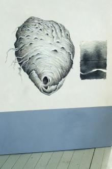 GerberickStudio-19