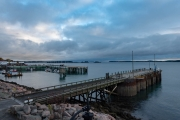 In-and-Around-Eastport-1