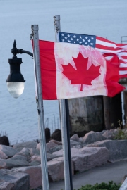 In-and-Around-Eastport-3