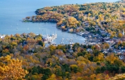 In-and-Around-Eastport-30