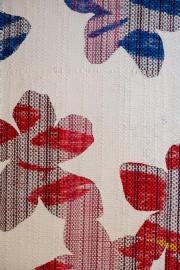 ChristineMacchi-Kuhn-Walls-14