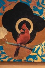 ChristineMacchi-Kuhn-Walls-19