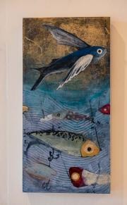 ChristineMacchi-Kuhn-Walls-21