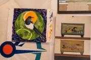 ChristineMacchi-Kuhn-Walls-24