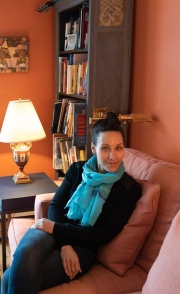 ChristineMacchi-Kuhn-Walls-4