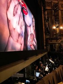 CMacchi_NYC_theater-1