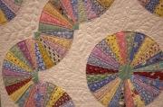 Maine Quilt Sample 9