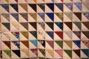 Maine Quilt Sample 10
