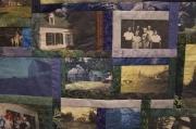 Maine Quilt Sample 5