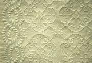 Maine Quilt Sample 11